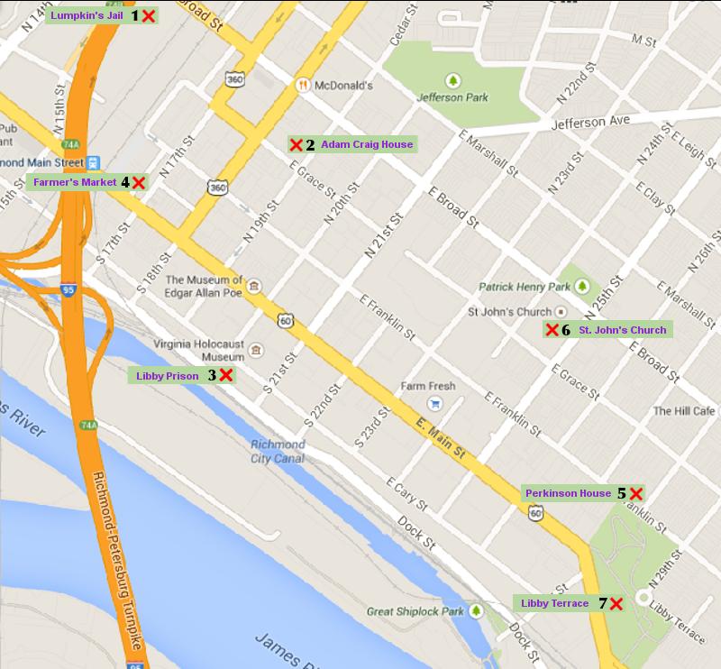 Map of Walking Tour.2