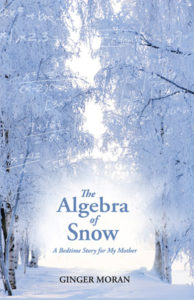 Algebra of Snow