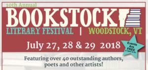 Bookstock Festival