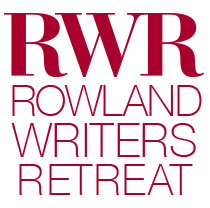 Rowland Writers Retreat