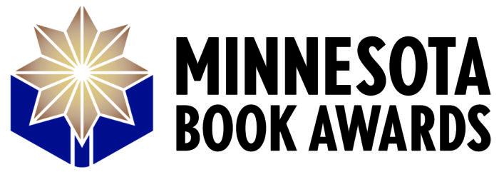 Minnesota Book Award winner 2021